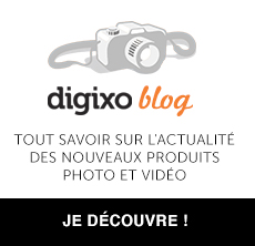 digixo-blog