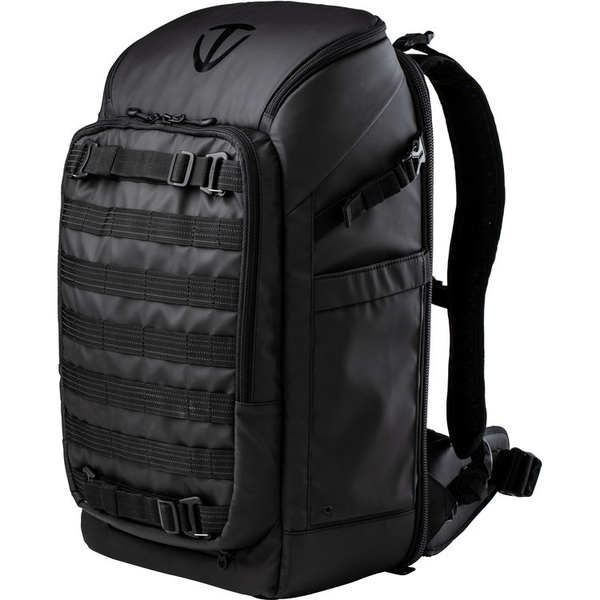 Sac à dos Axis Tactical 24L