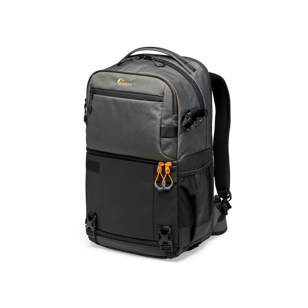 Fastpack Pro BP 250 AW III