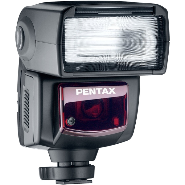 Flash Photo Pentax Flash AF-360 FGZ
