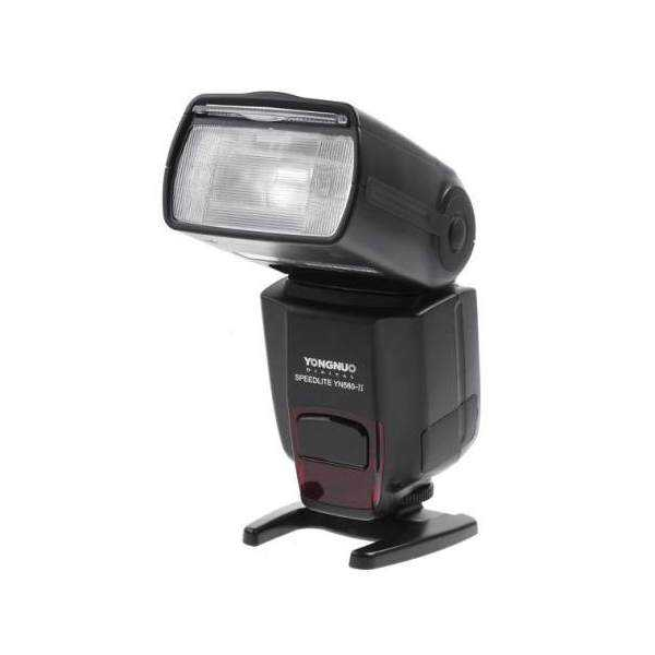 Flash universel YN-560 III
